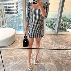 Lovers & Friends Dress from Revolve - Size 10